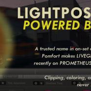 lightpost-featured