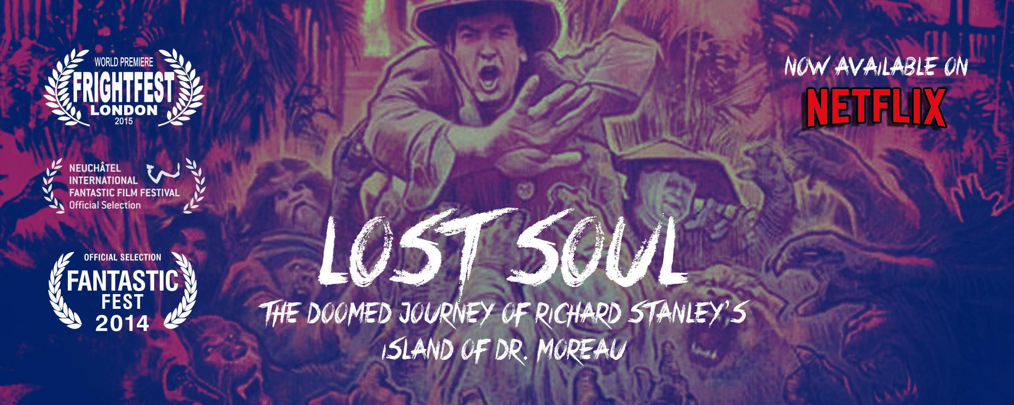 lost-soul-gregory-kunz